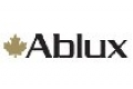 Ablux