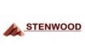 Stenwood