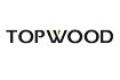 Topwood
