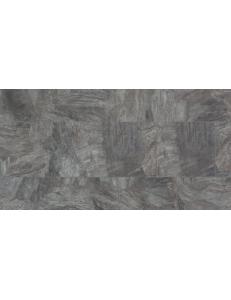 Ламинат Alloc 34 класс Сланец Серый 4954
