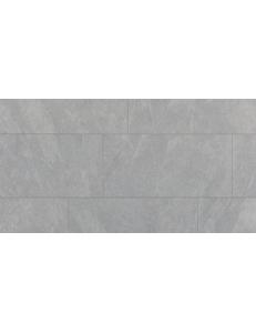 Ламинат Alloc 34 класс Сланец Натур 5921