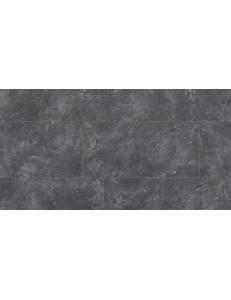 Ламинат Alloc 34 класс Слюда 4951