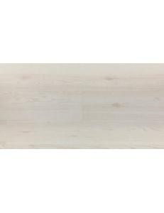 Ламинат Alloc 33 класс Сосна Белая 5251