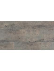 Ламинат Alloc 34 класс Декор Граффити 5931