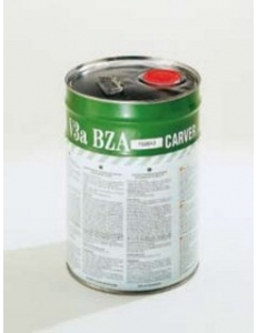 Грунтовка для пола Carver Primer V3a BZA