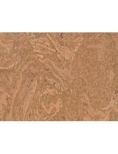 Пробковый пол Corksribas Gallop (HRF)