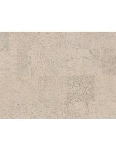 Пробковый пол Corksribas Gringo White (HRF)