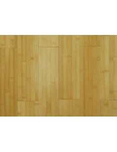 Массивная доска Magestik floor Бамбук Кофе Глянцевый