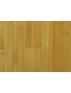 Массивная доска Magestik floor Бамбук Кофе Матовый