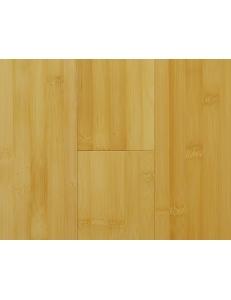 Массивная доска Magestik floor Бамбук Натур Глянцевый