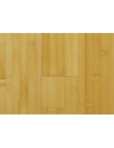 Массивная доска Magestik floor Бамбук Натур Матовый