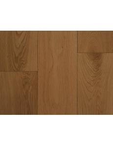 Массивная доска Magestik floor Дуб (Браш ) натур