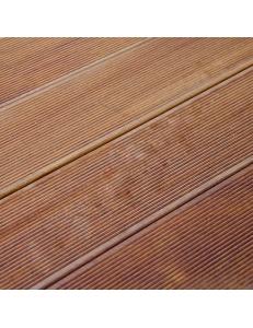 Террасная доска Magestik floor Кумару