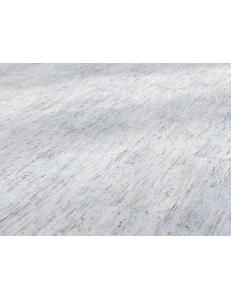 Паркетная доска Meister Дуб Античный белый 8308