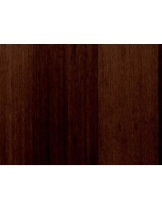 Паркетная доска Parador Бамбук кофе 1144697 натур