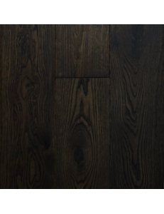 Массивная доска Topwood Дуб Античный