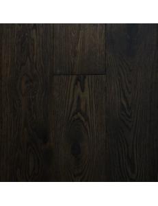 Массивная доска Topwood Дуб Античный prime