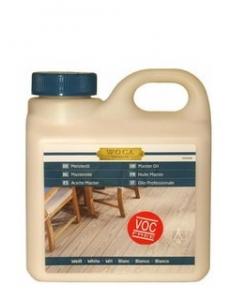 Масло для паркета Woca Master Oil natural