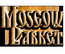Купить ламинат в интернет магазине напольных покрытий Moscow-Parket.ru